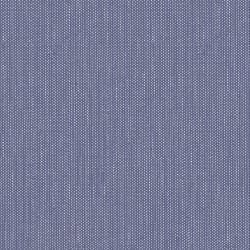 Tilda Chambray mörkblått