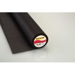 Vliseline 250 svart