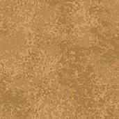 Bomullstyg ljusbrunt (Spraytime Tan)