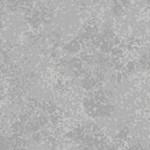 Bomullstyg grått melerat (Spraytime)