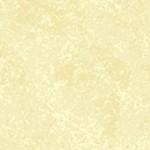 Bomullstyg ljusbeige melerat (Spraytime)