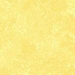 Bomullstyg blekgult melerat (Spraytime)