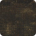 Extrabred baksida brun (Chalk and Charcoal)