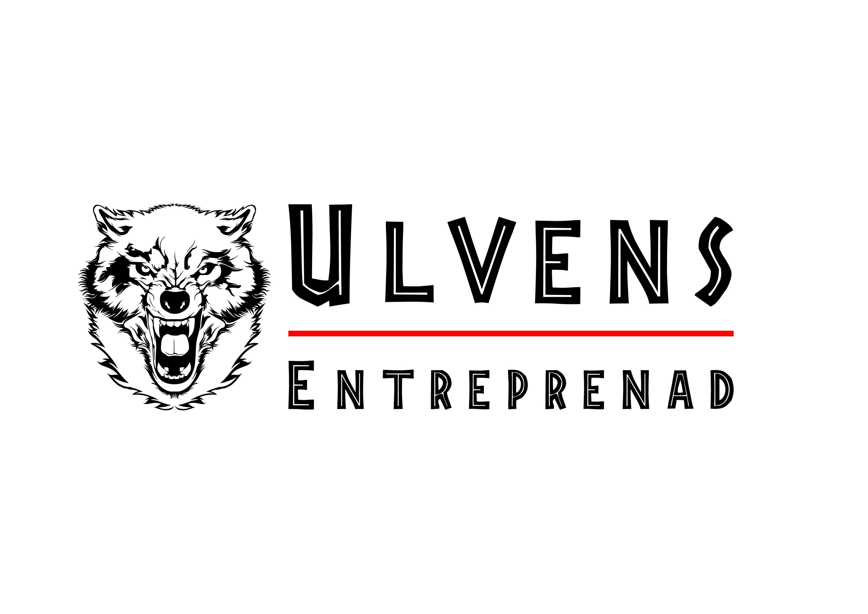 Ulvens Entreprenad 2