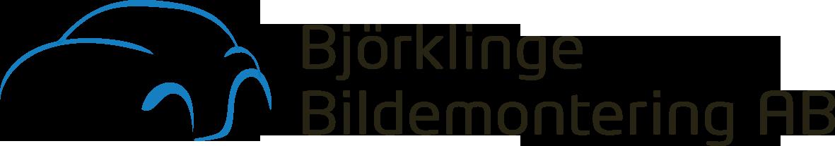 Logo-E_09_RGB_png