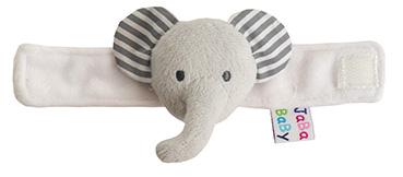 Armskallra Elefant