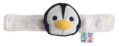 Armskallra Pingvin