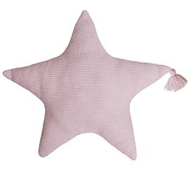 Kudde formad som en stjärna - Kudde - Stjärna