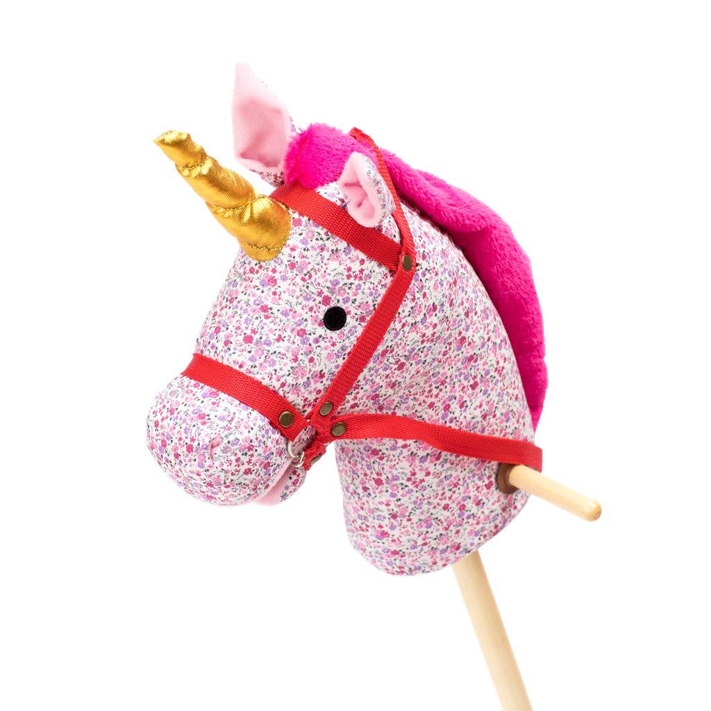 Unicorn käpphäst