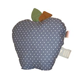 Kudde Äpple - Kudde Äpple