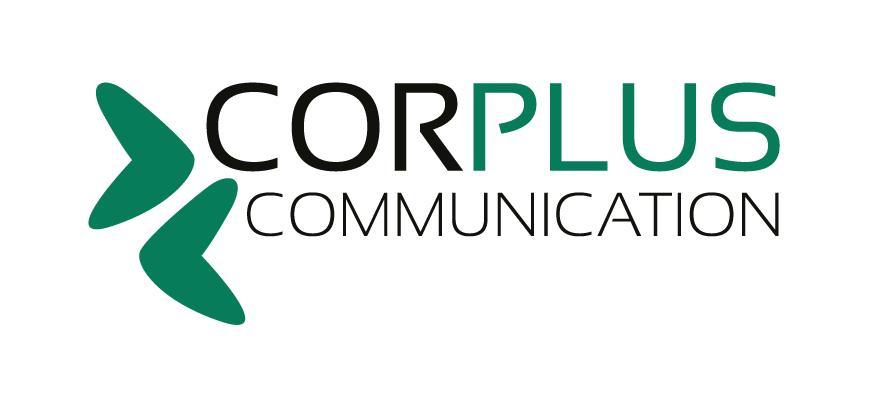 CorplusComm_logo
