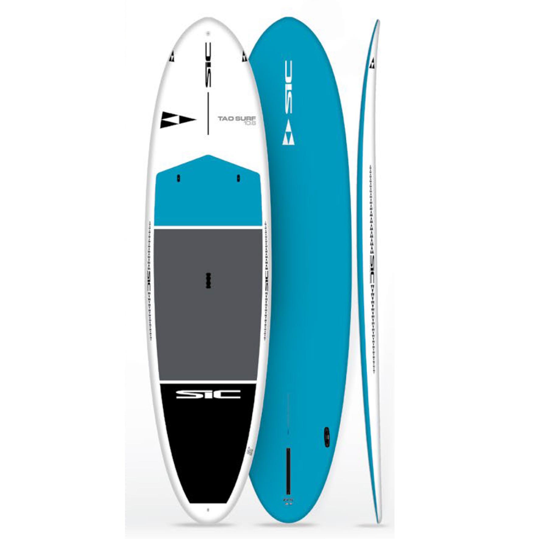 SIC-TAO-SURF-10