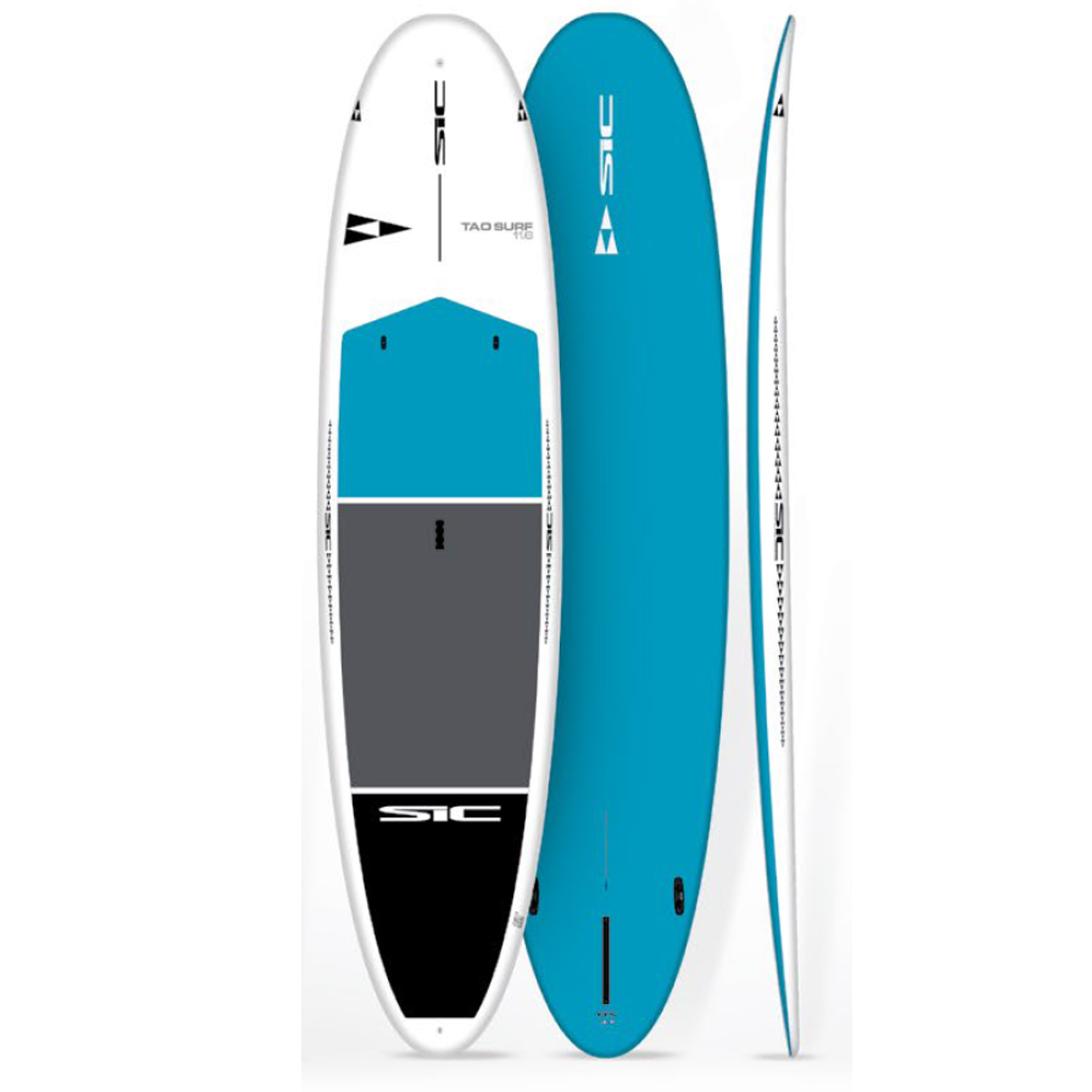 SIC-TAO-SURF-11