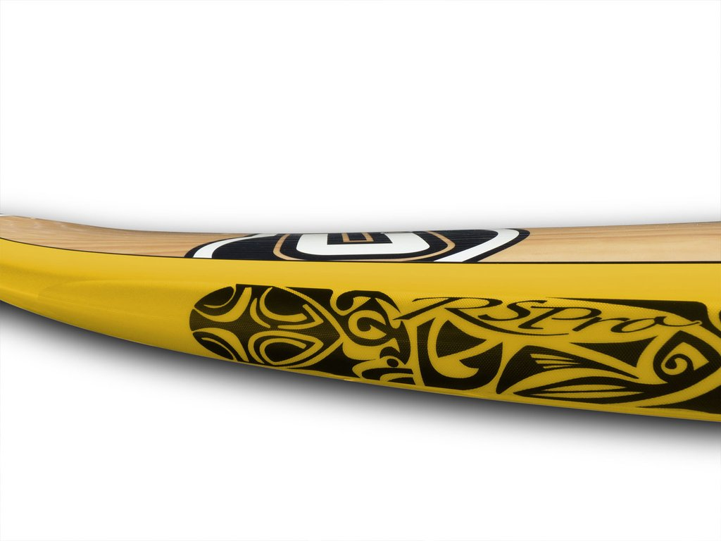 Tatau_RSPro_rail_saver_detail_on_a_yellow_board_1024x1024