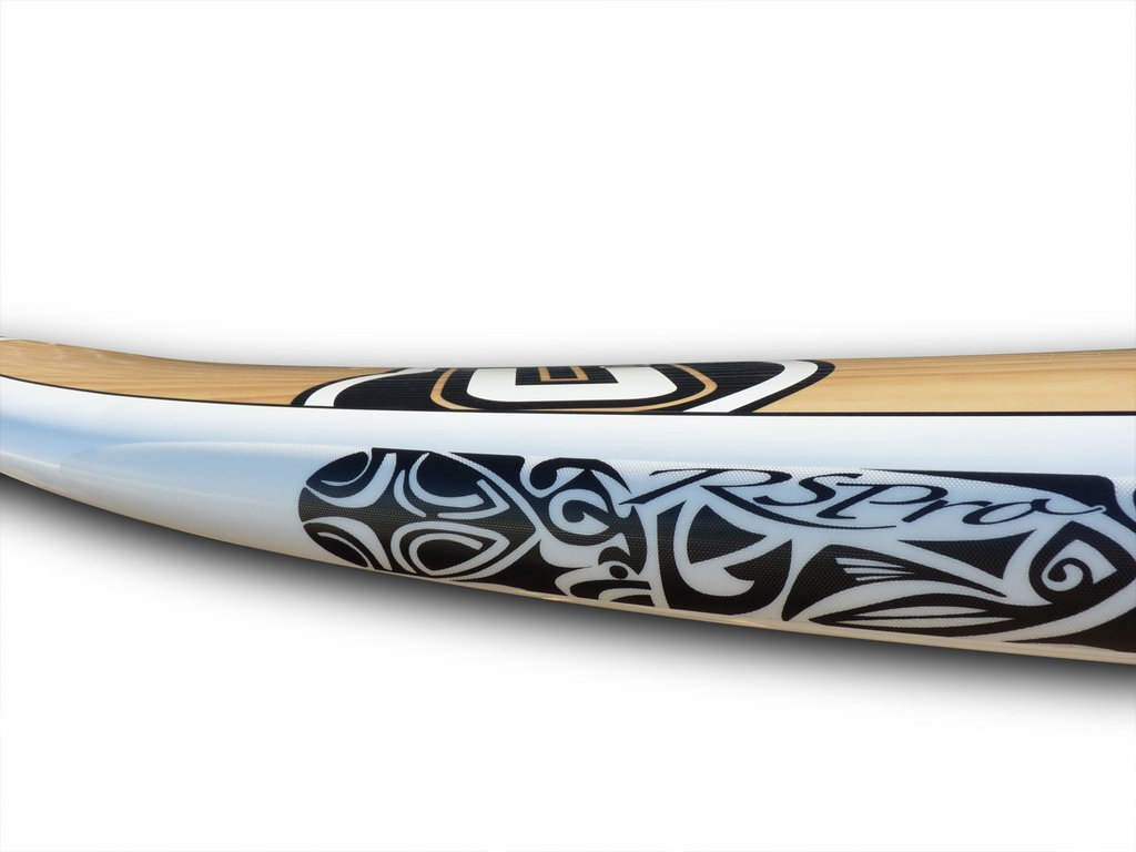 Tatau_RSPro_rail_saver_on_a_white_SUP_board_nose_1024x1024