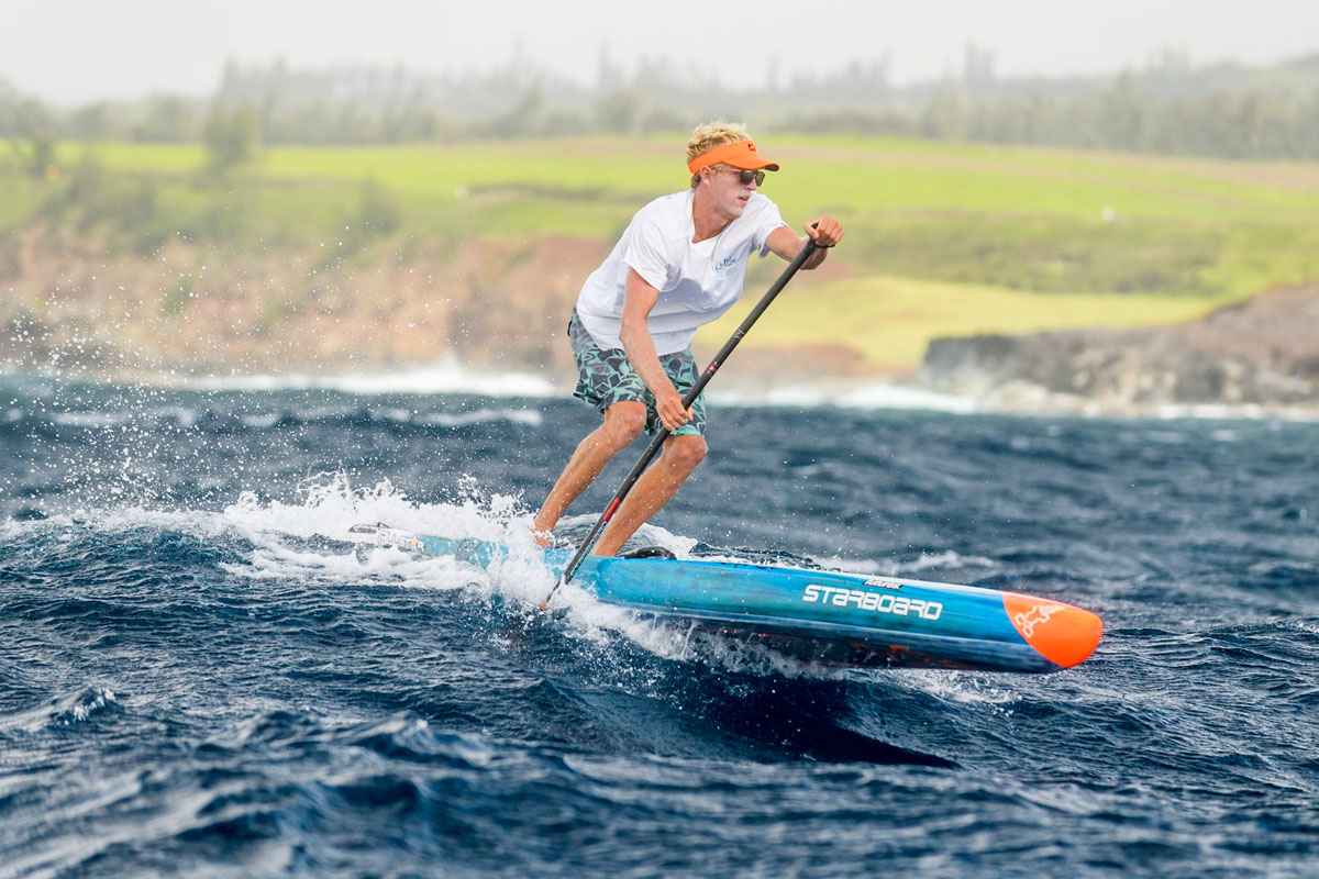 how-to-choose-sup-fin-race-with-connor-baxter-world-champion-fin-tuning-tips-downwind-tips-sonic-maliko-run