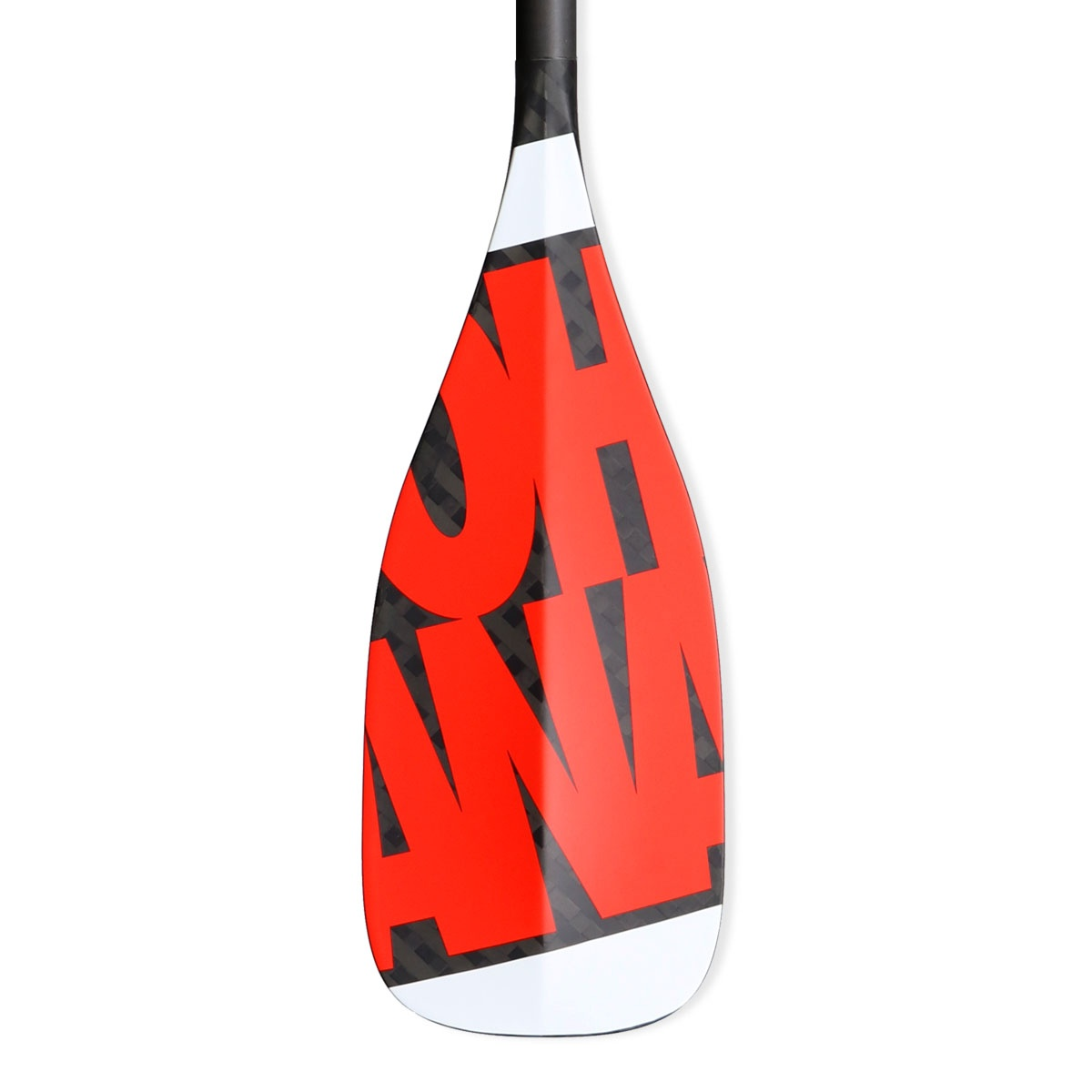 blackproject_ohana_sup_paddle_adjustable_carbon_recreational_family_back_1200x1200