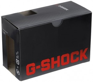 g-shock-box-photo-300x266