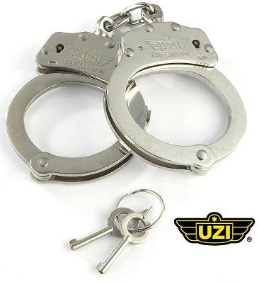 UZI Pro3