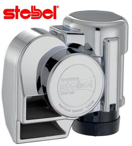 Stebel 6