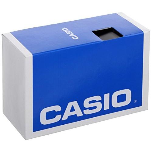 Casiobox2