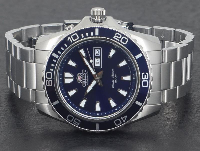 MakoXL Blue3