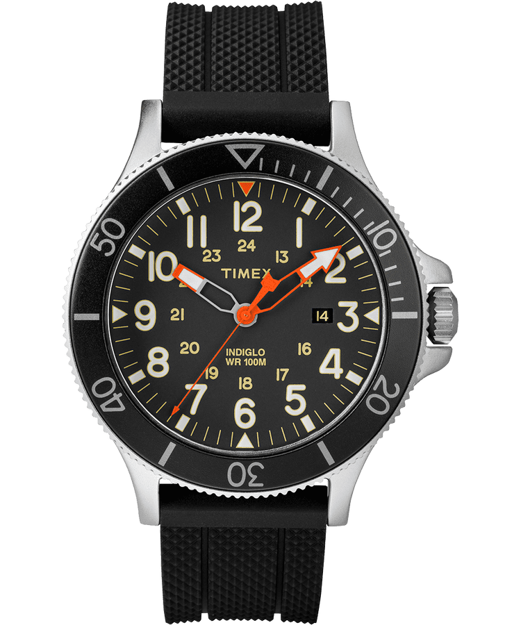 Timex 1