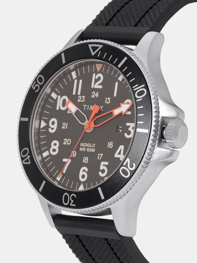 Timex 2
