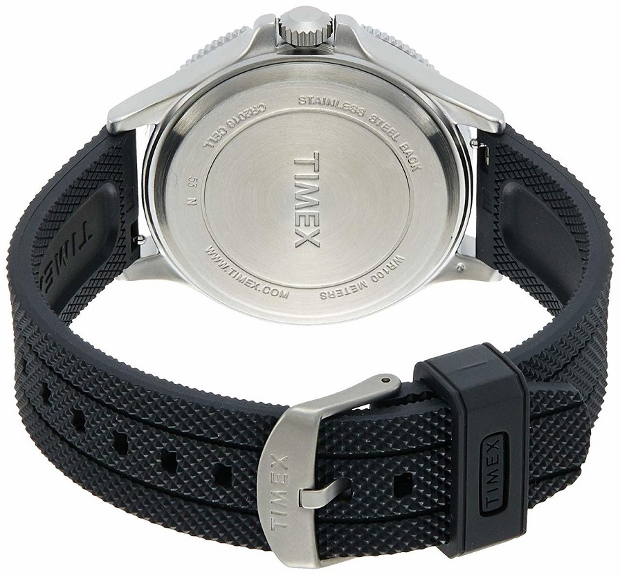 Timex 3