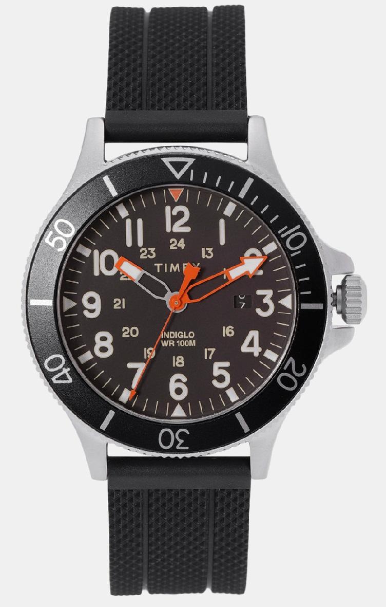 Timex 10