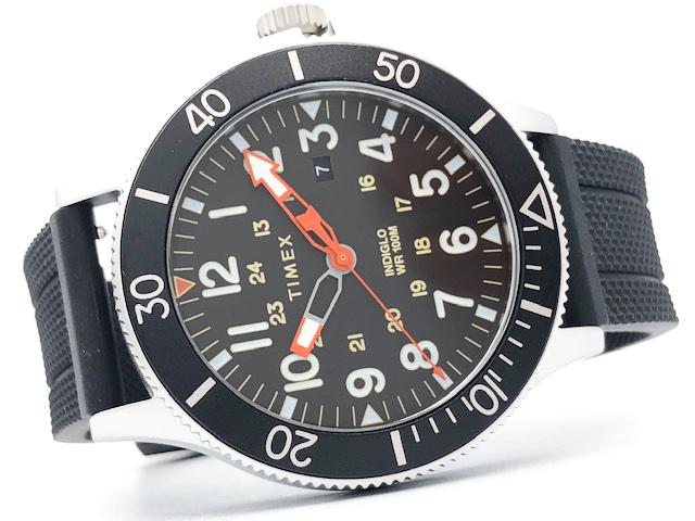Timex 11