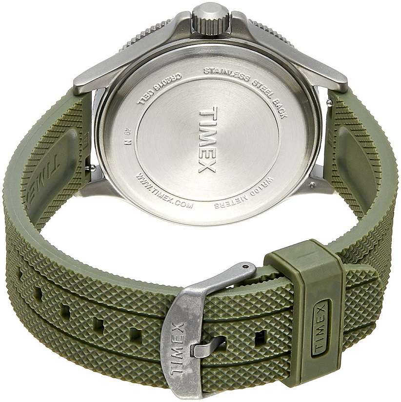 Timex G 2