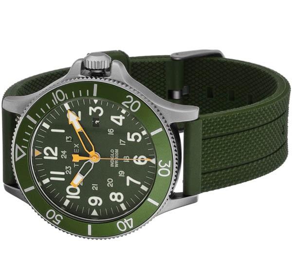 Timex G 3