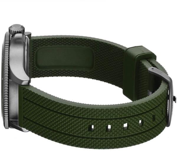 Timex G 6