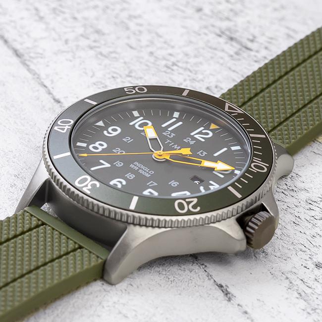 Timex G 10