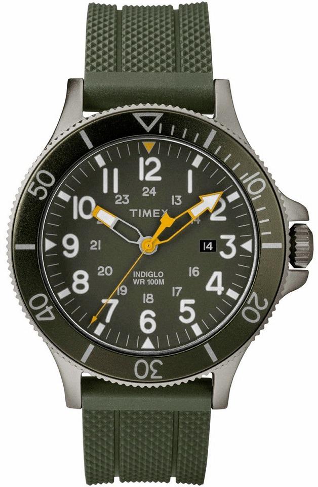 Timex G 11