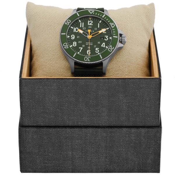 Timex G 12