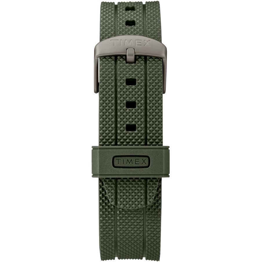 Timex G 13