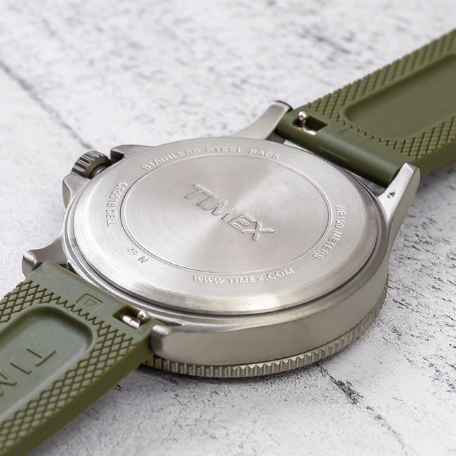 Timex G 14