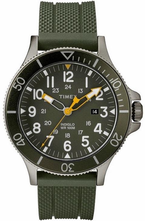 Timex G 11 B