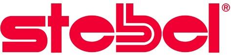 Stebel Logo 1