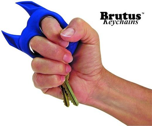 Brutus20B