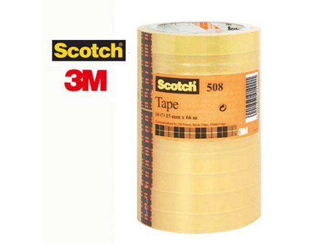Scotch 508 19mm