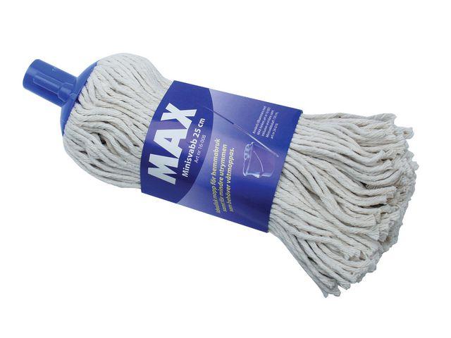 minisvabb MAX 20cm
