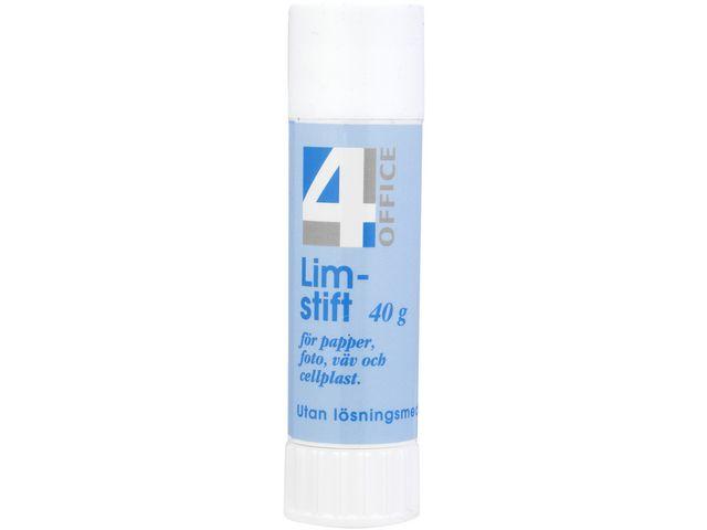 limstift 40g
