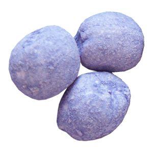 Bumlingar blåbär 1,7Kg