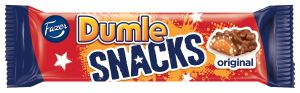 Dumle snacks 40g