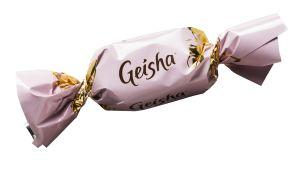Geisha original holk 3kg