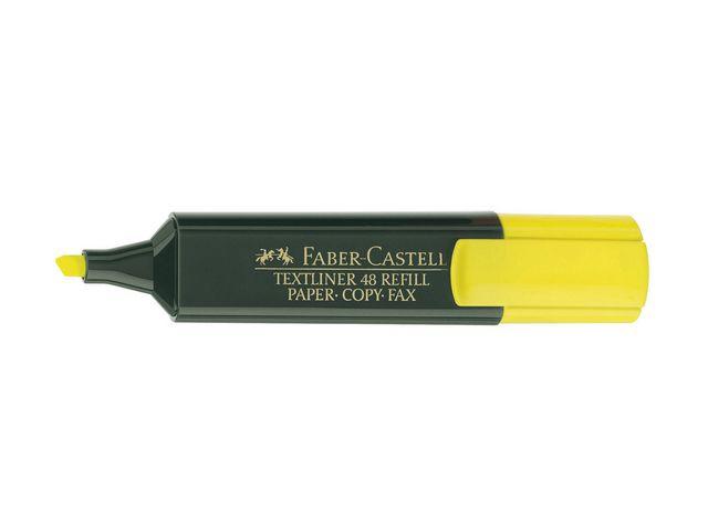 Överstrykningspenna FABER CASTELL