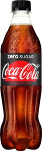 Coca Cola Zero 50cl
